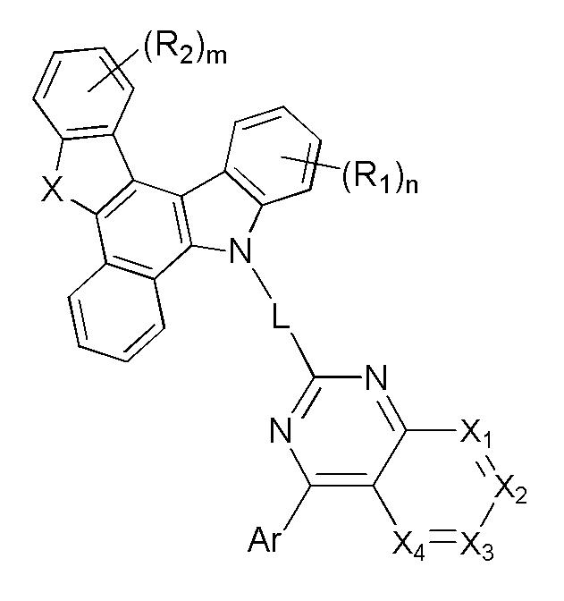 Figure 112012076872254-pat00040