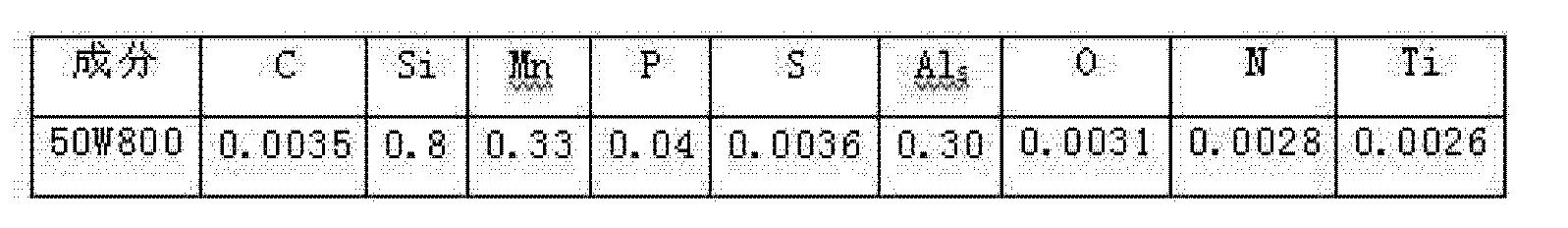 Figure CN103468907BD00091
