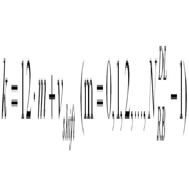 Figure 112010003008400-pat00012