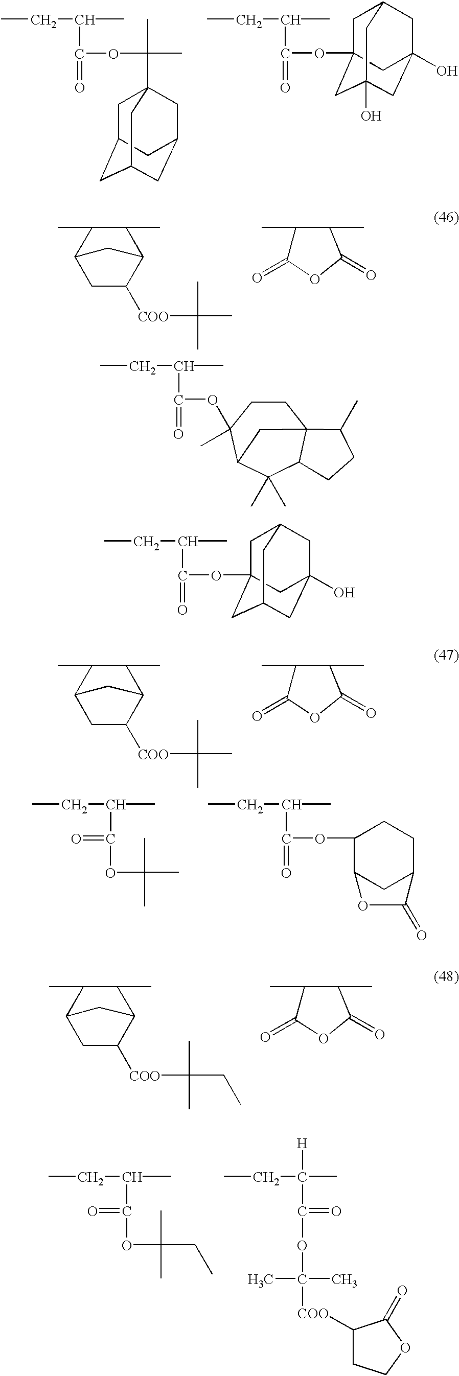 Figure US06492091-20021210-C00106