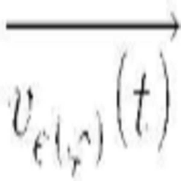 Figure 112011056306332-pat00007