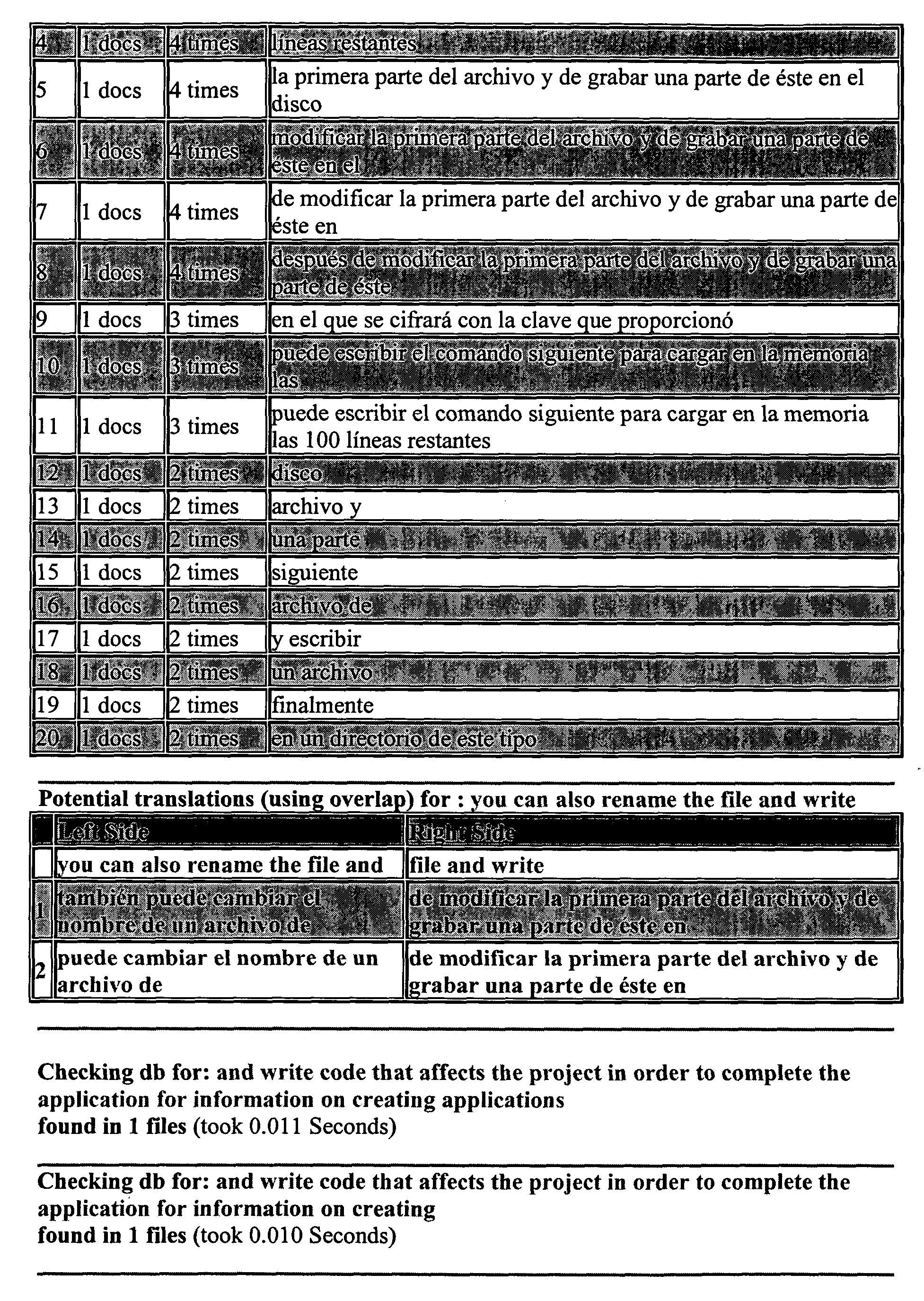 Figure US20040122656A1-20040624-P00088