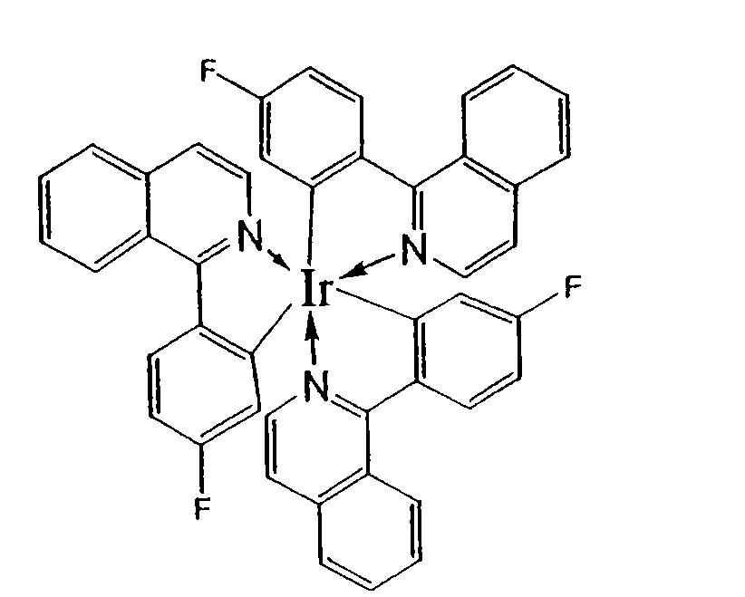 Figure CN101355141BD00103