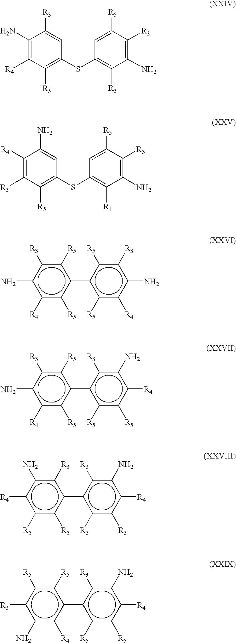 Figure US20100124649A1-20100520-C00012