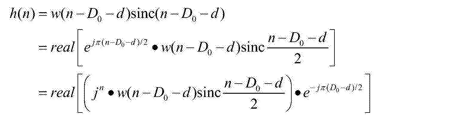 Figure CN104883156BD00061