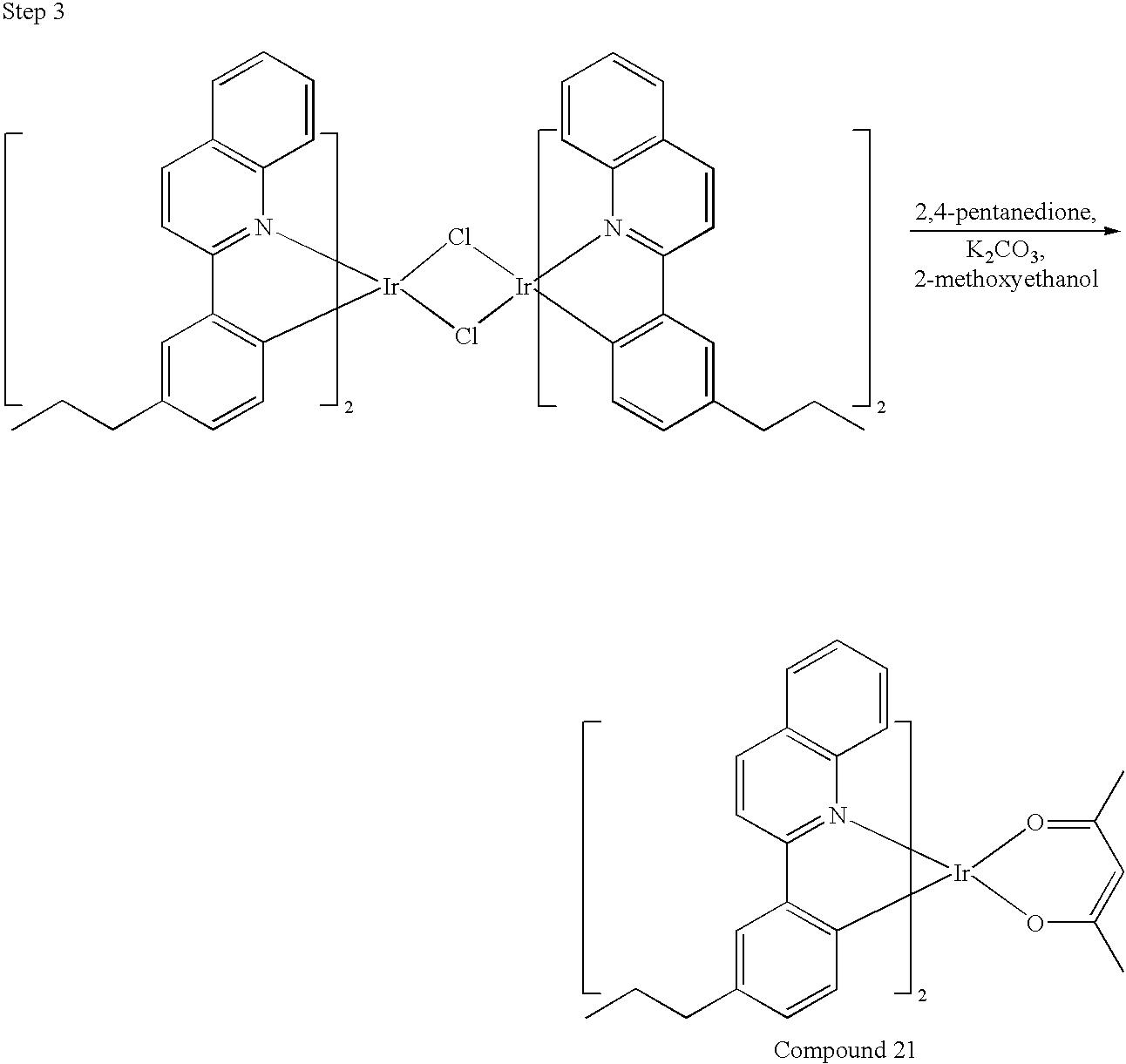 Figure US20080261076A1-20081023-C00099