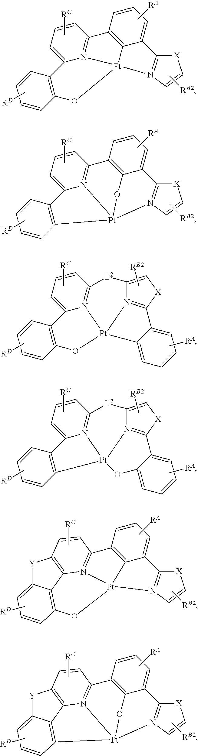 Figure US10144867-20181204-C00135
