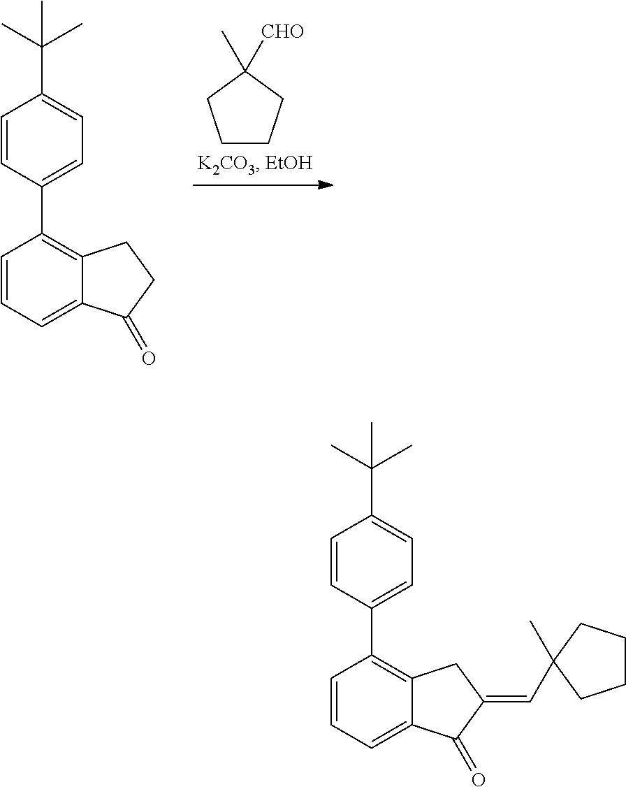 Figure US20110230630A1-20110922-C00055