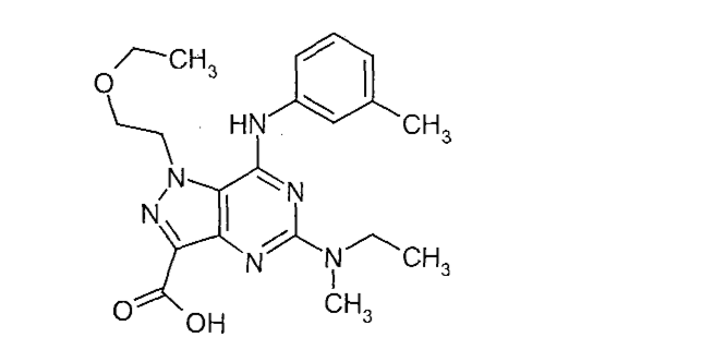 Figure CN101362765BD01651