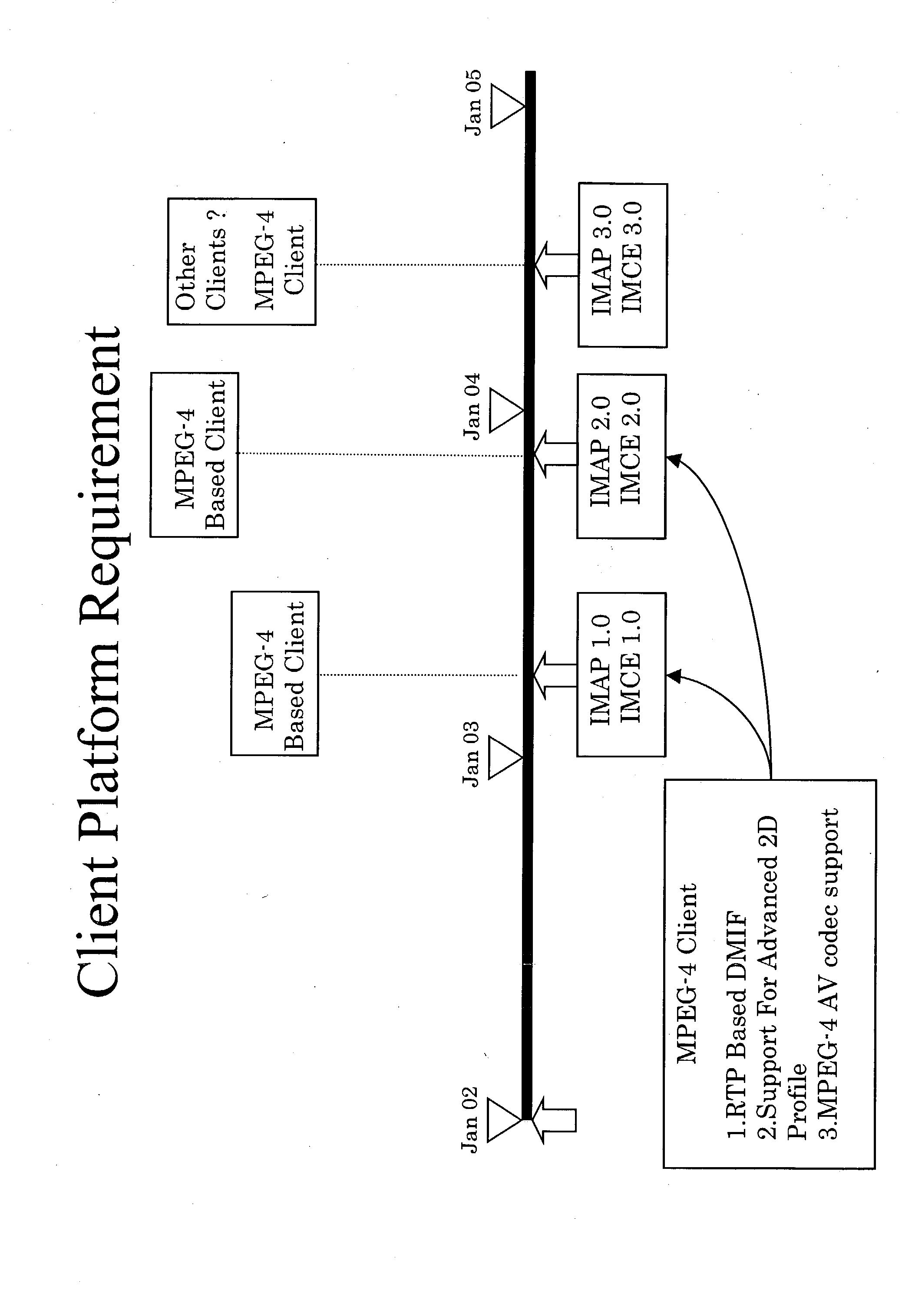 Figure US20030200336A1-20031023-P00065