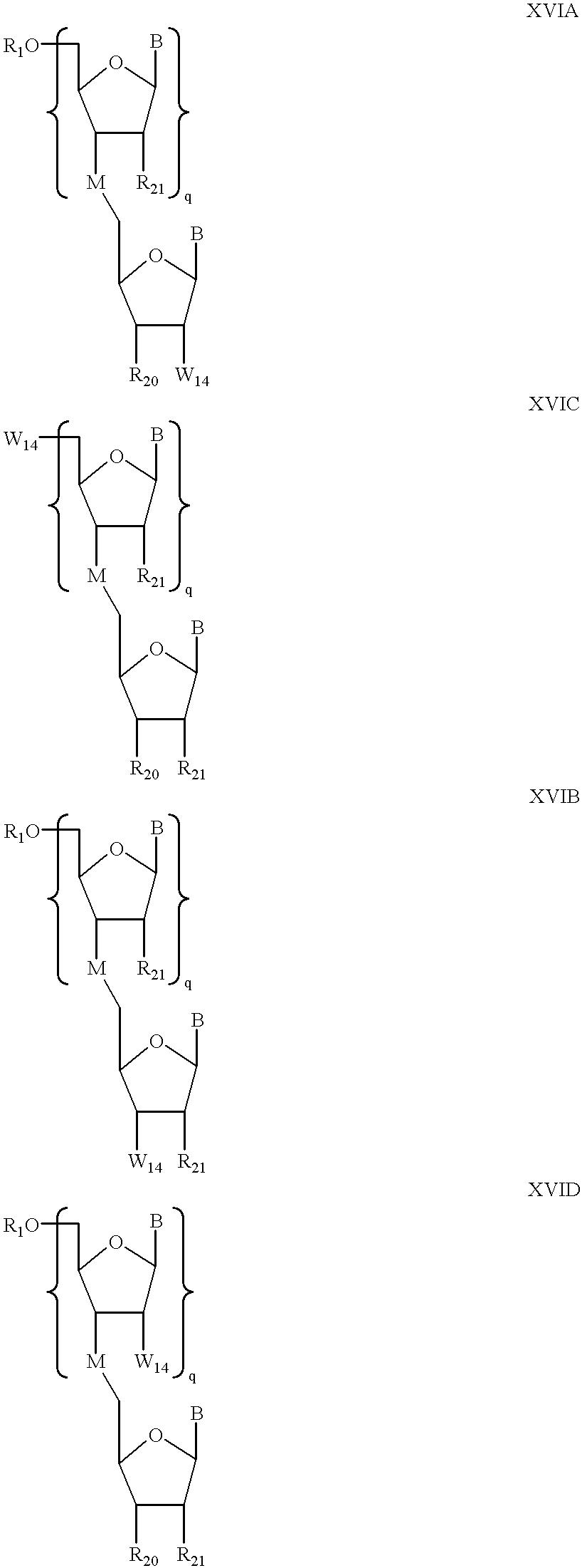 Figure US06335434-20020101-C00021