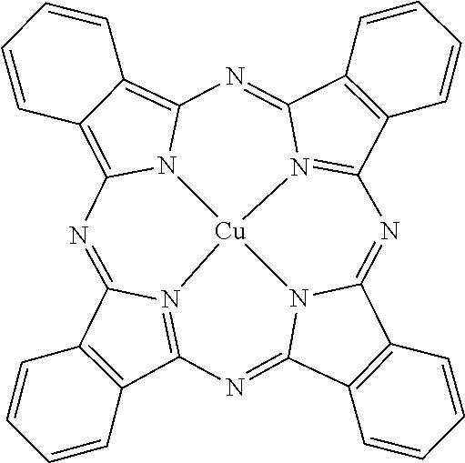 Figure US08795850-20140805-C00071