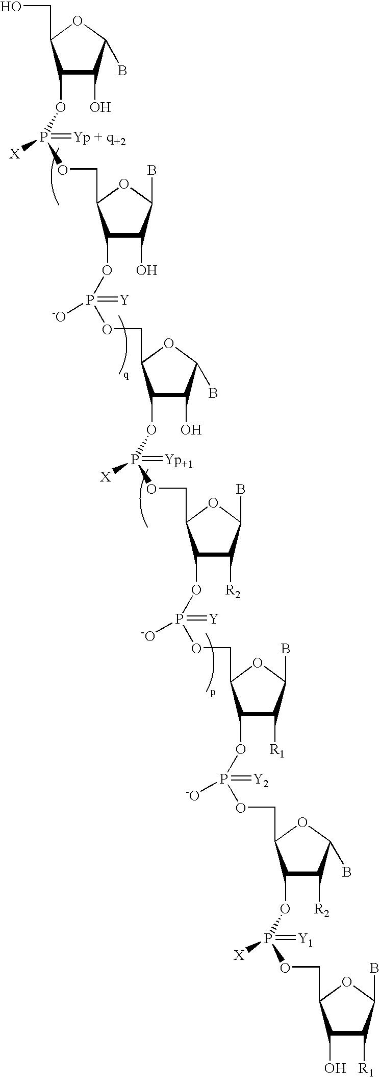 Figure US07723512-20100525-C00038