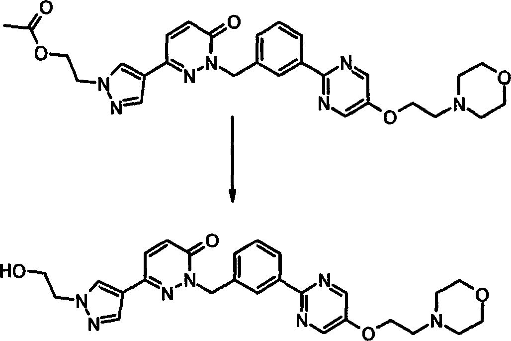Figure 01030002