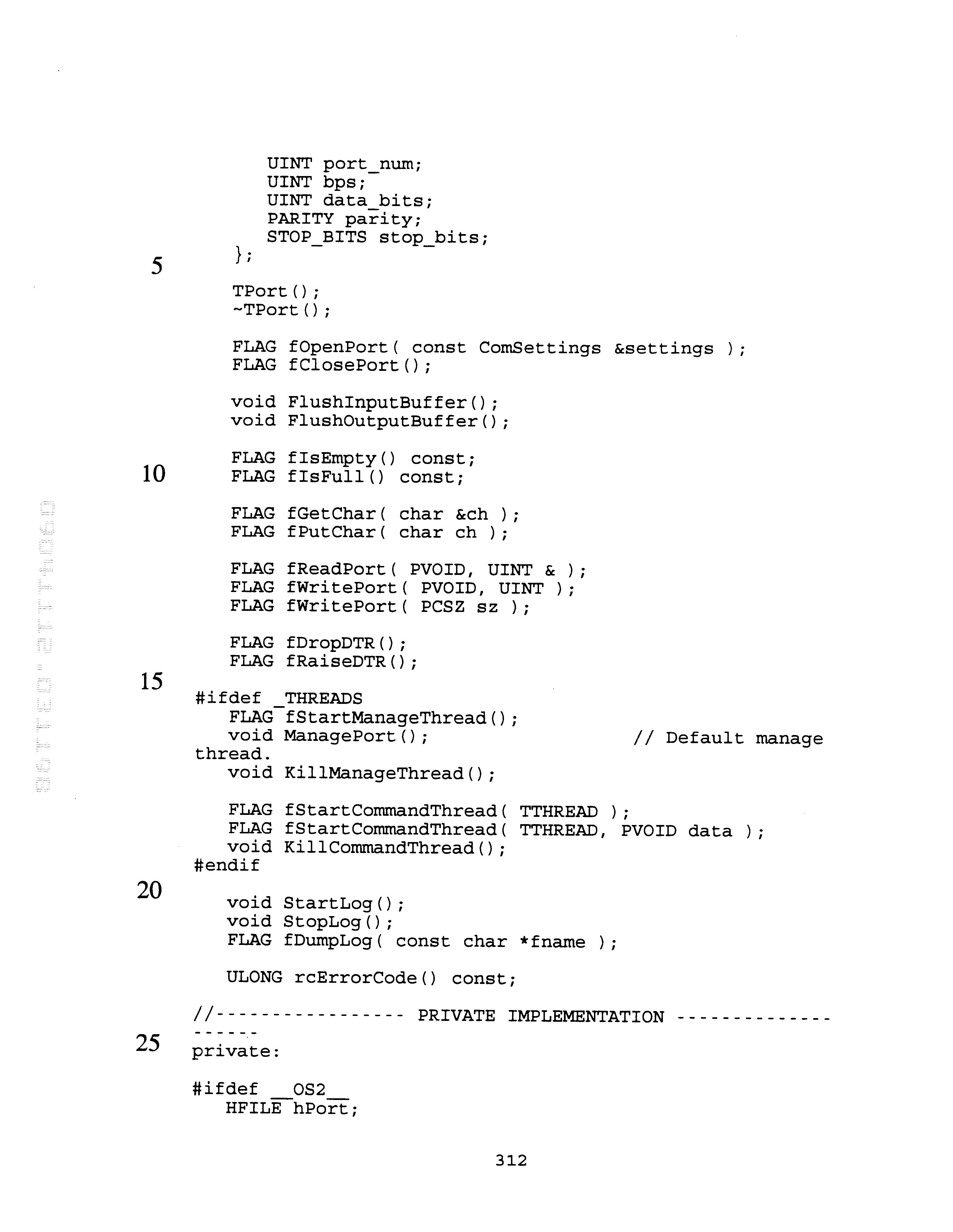 Figure US06507914-20030114-P00272