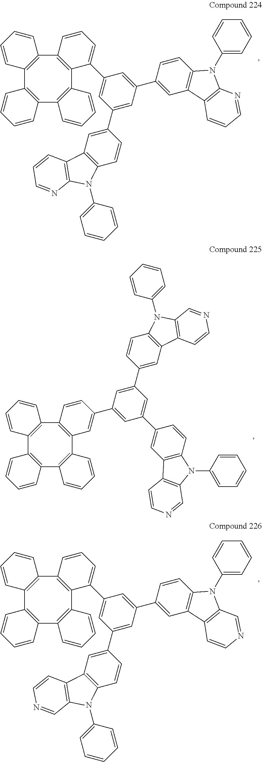 Figure US10256411-20190409-C00057