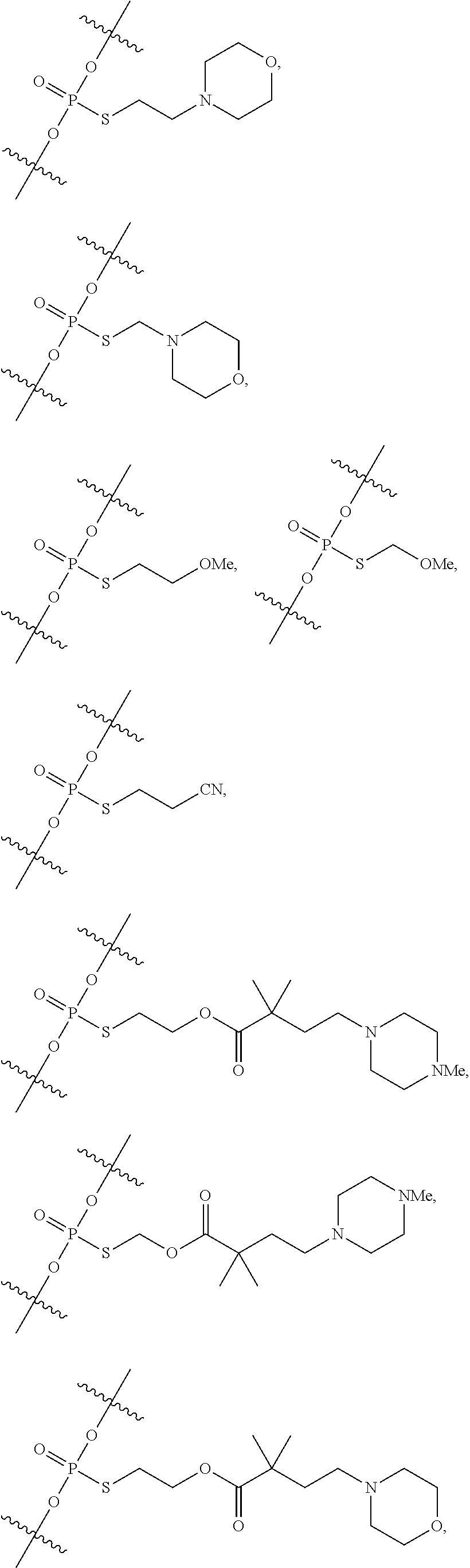 Figure US09982257-20180529-C00172