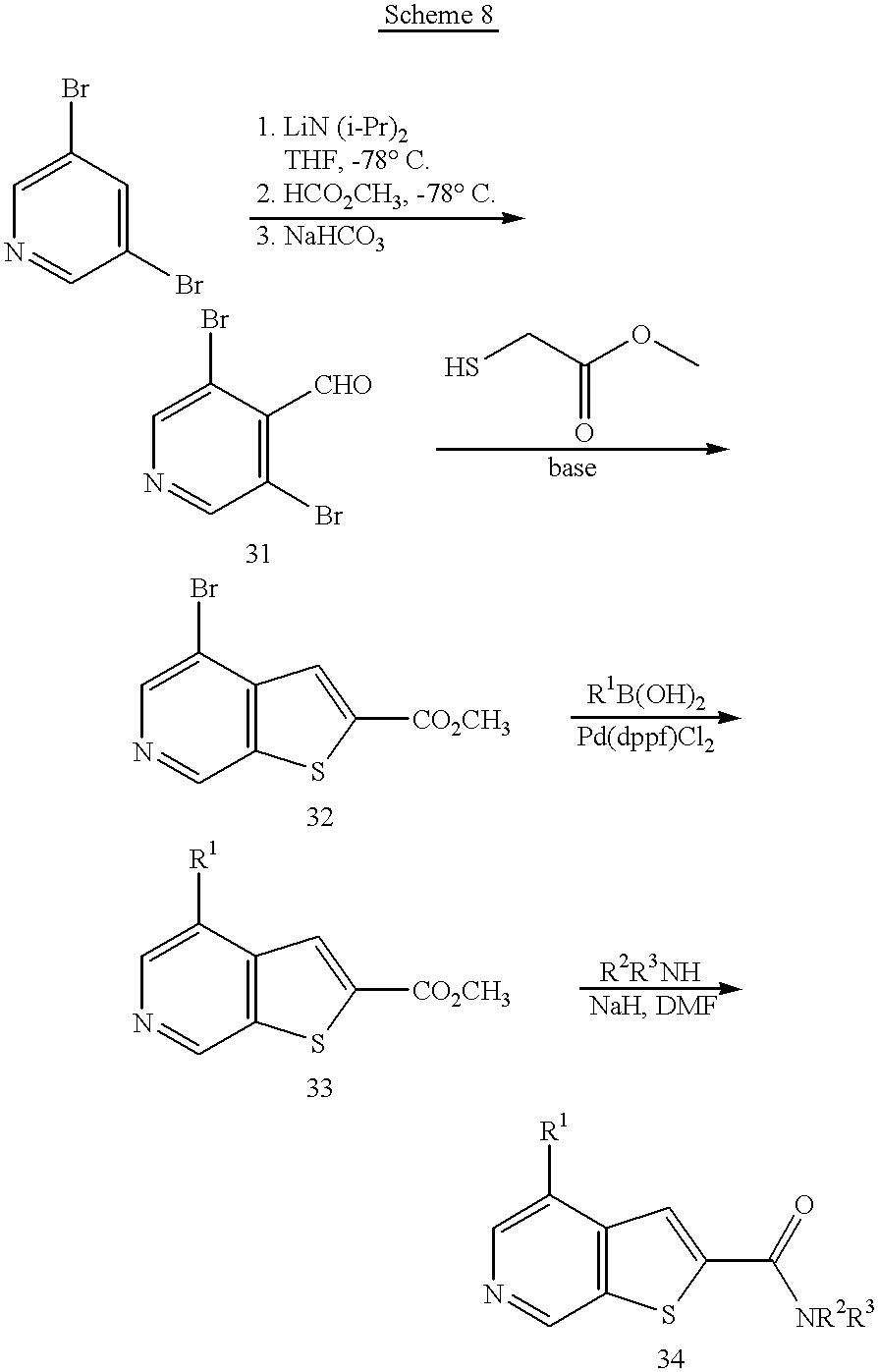 Figure US06232320-20010515-C00012