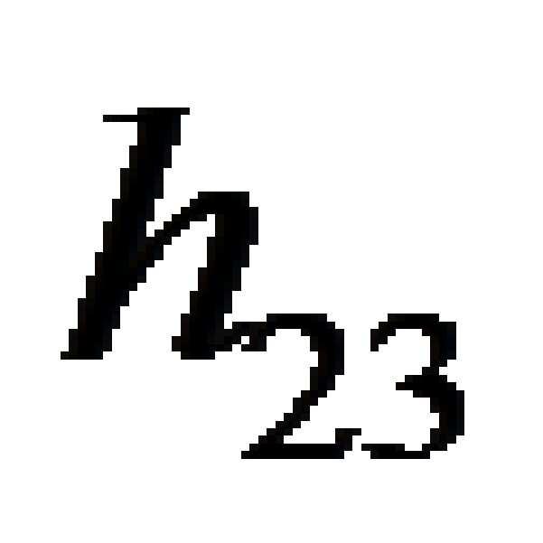 Figure 112009012975311-pat00056