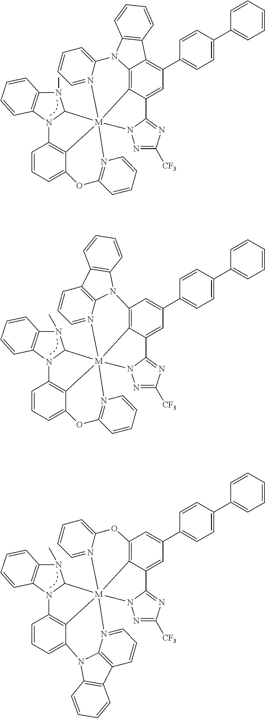 Figure US09818959-20171114-C00341