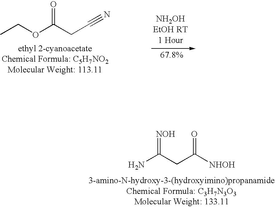 Figure US07838483-20101123-C00027
