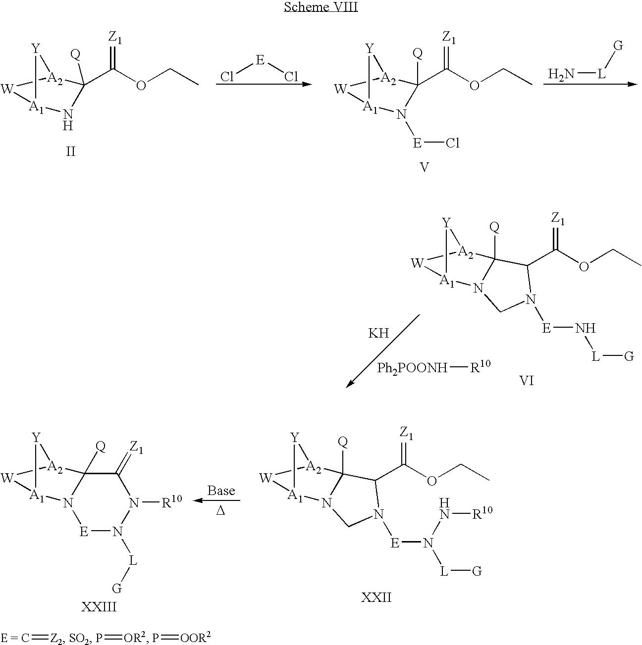 Figure US07001911-20060221-C00011