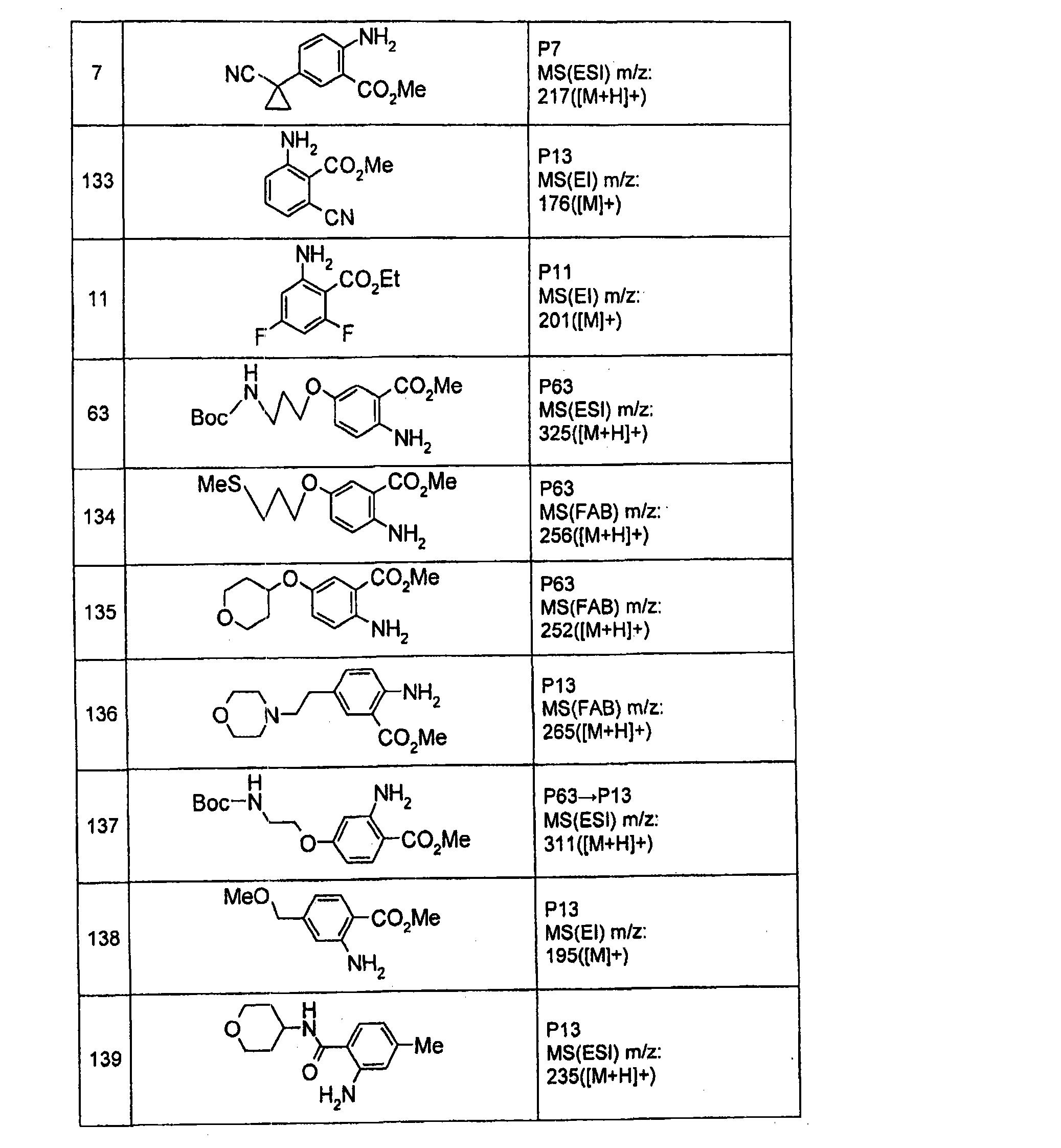 Figure CN101835764BD00601