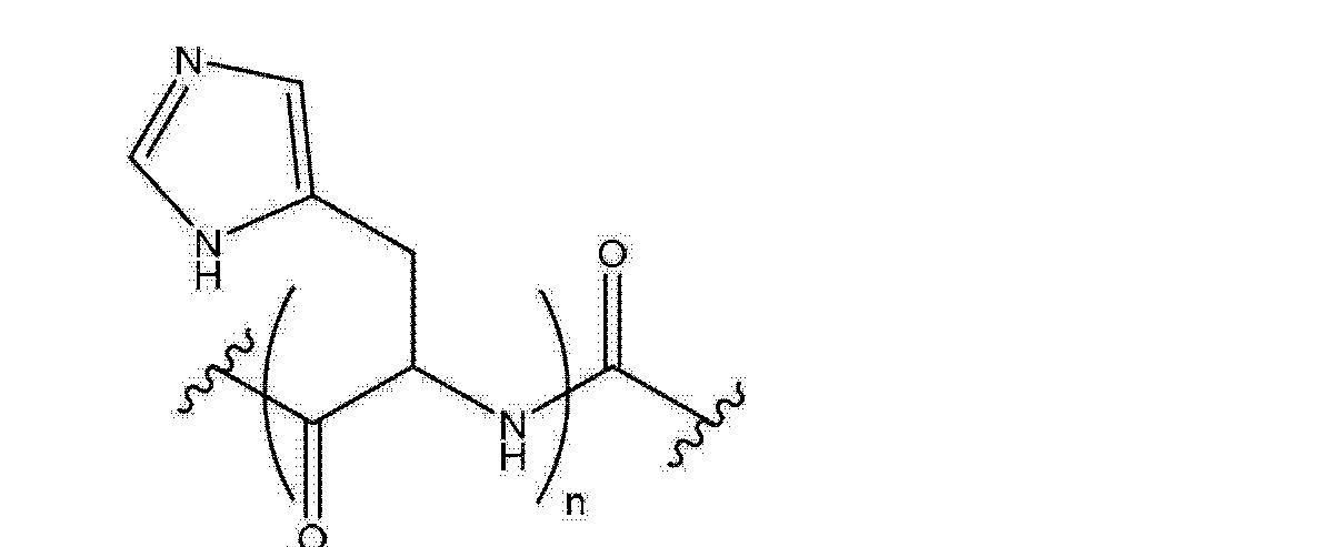 Figure CN103108642BD00402