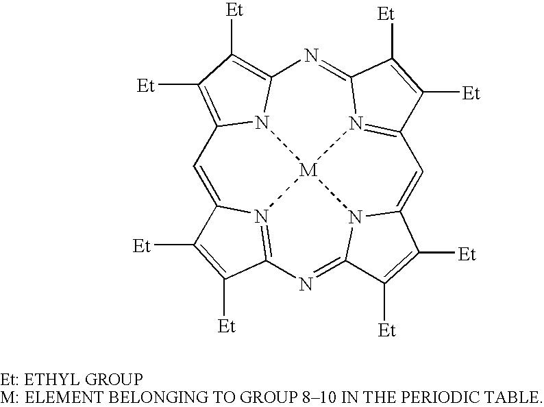 Figure US07400087-20080715-C00005