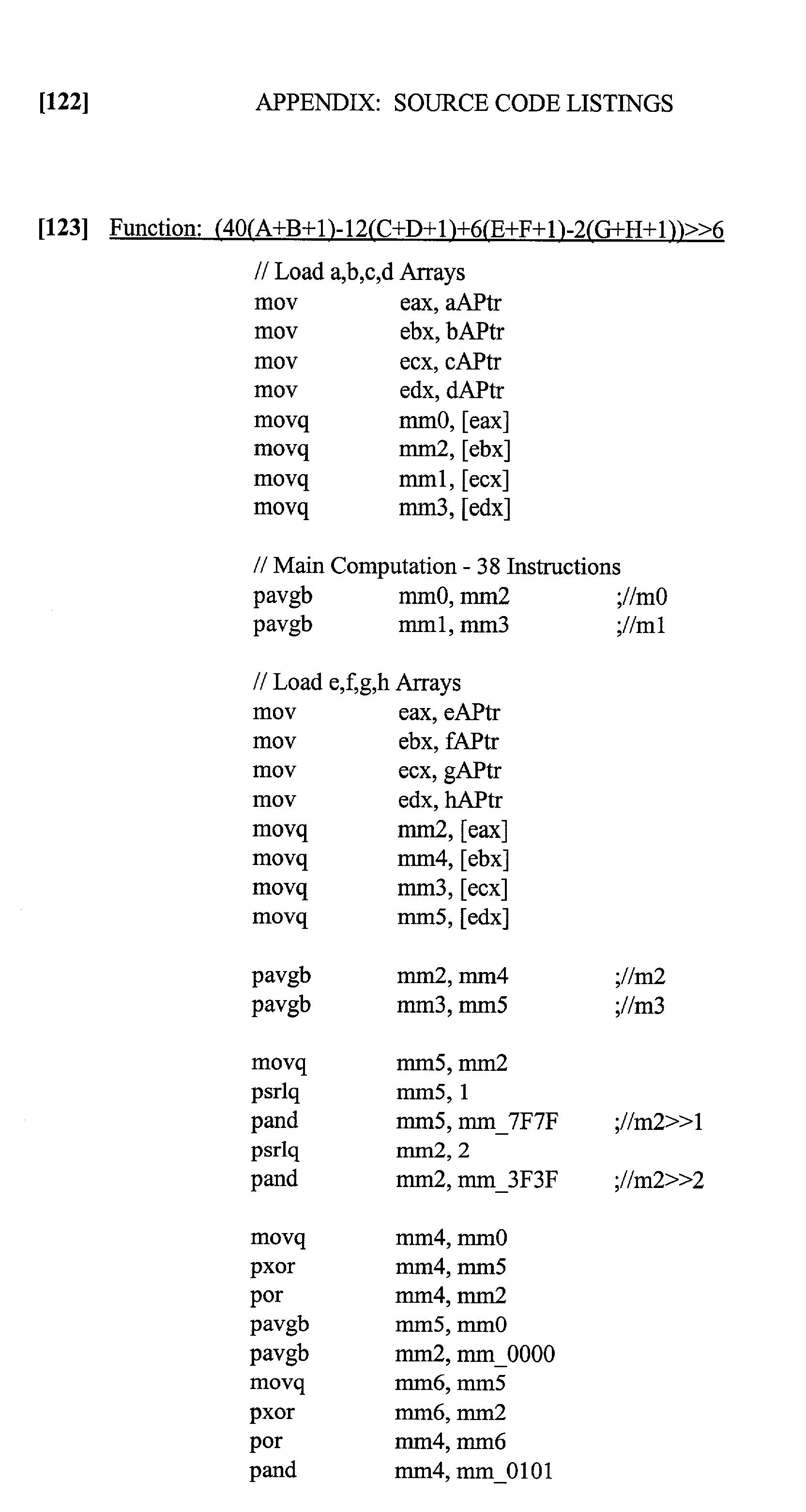 Figure US20030158877A1-20030821-P00001