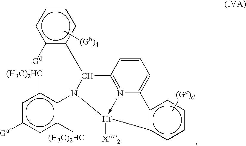 Figure US06953764-20051011-C00026