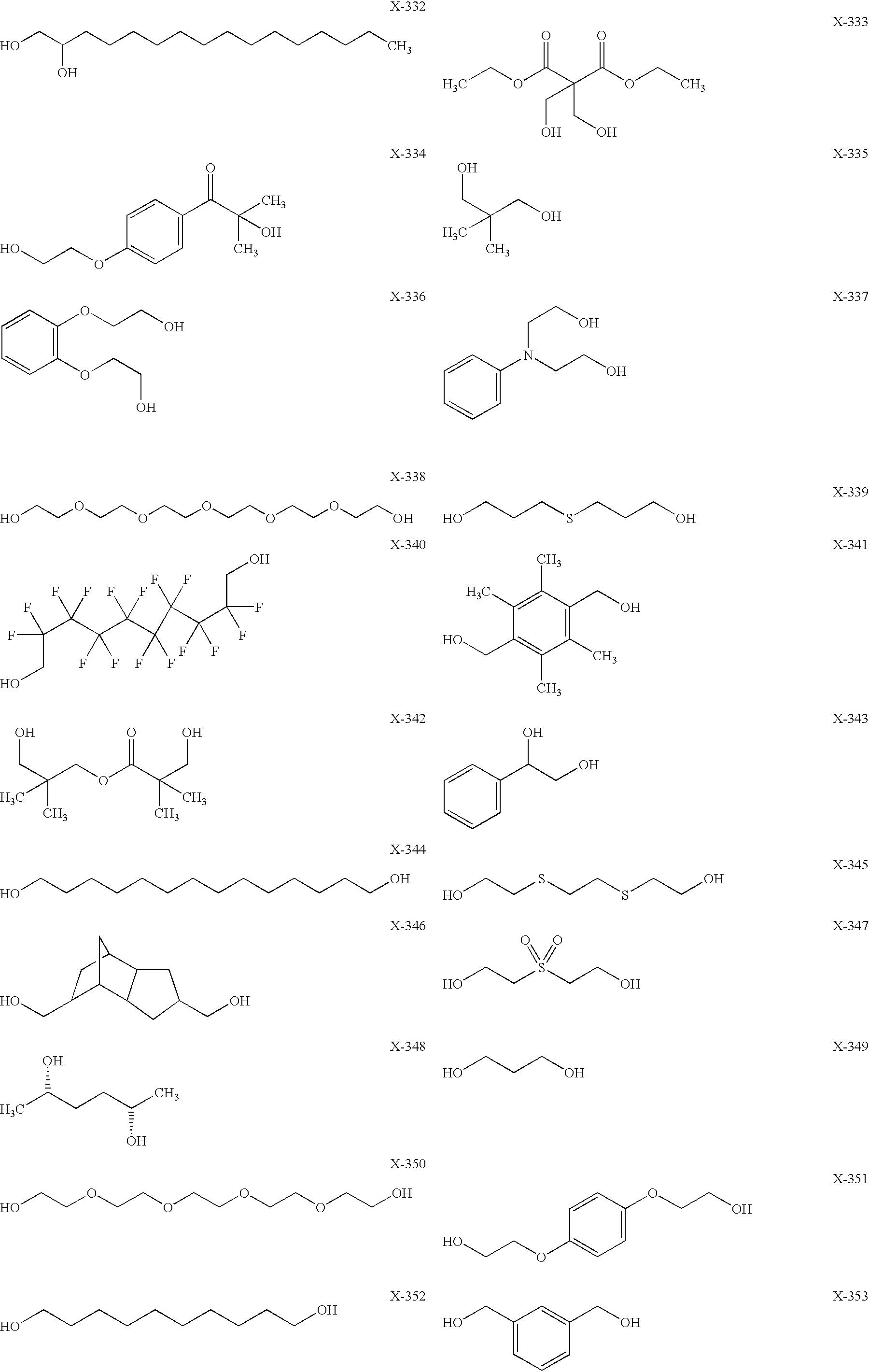Figure US06693202-20040217-C00133