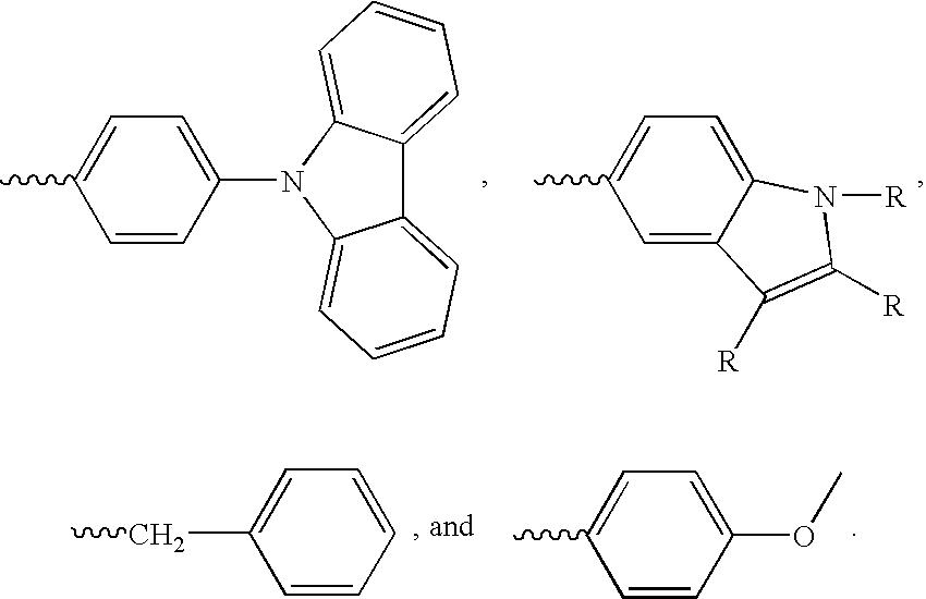 Figure US20030205696A1-20031106-C00019