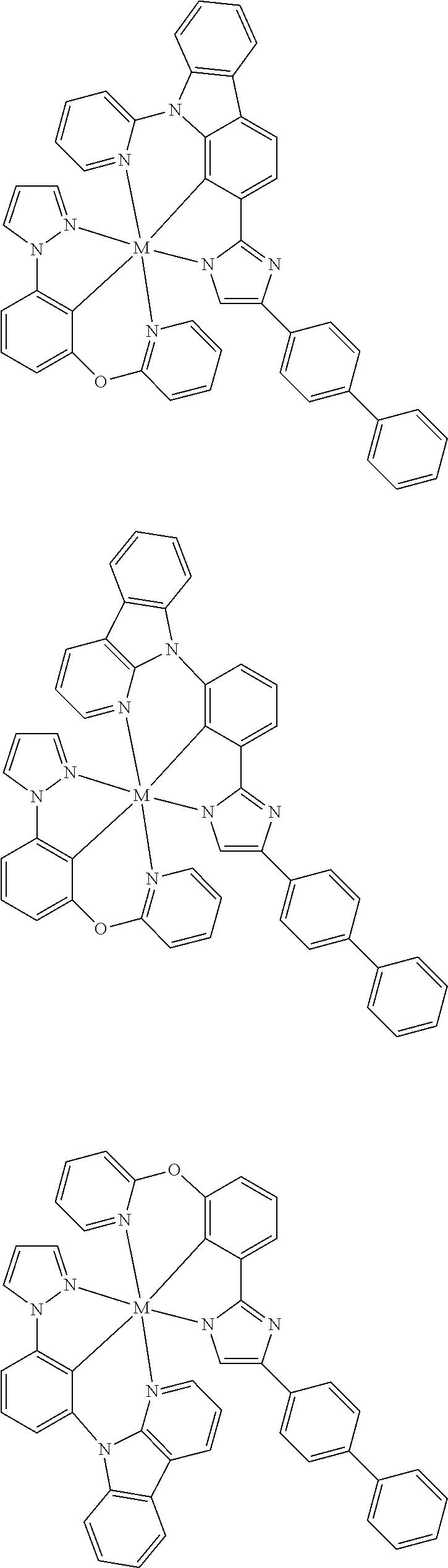Figure US09818959-20171114-C00355