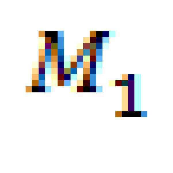 Figure 112016038147318-pct00734