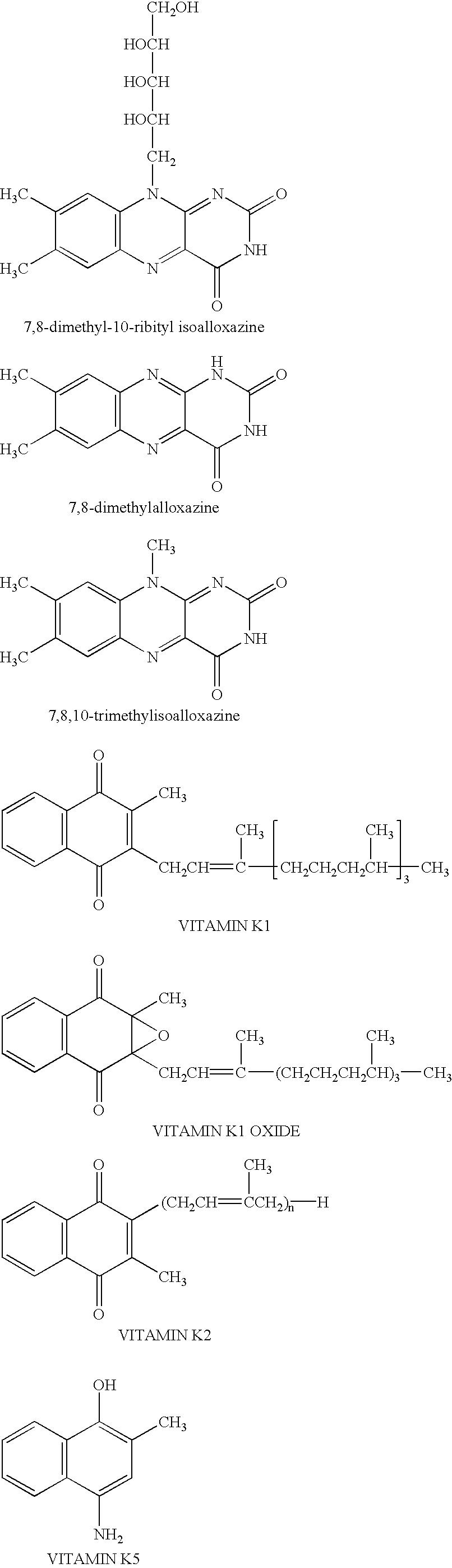 Figure US06548241-20030415-C00001