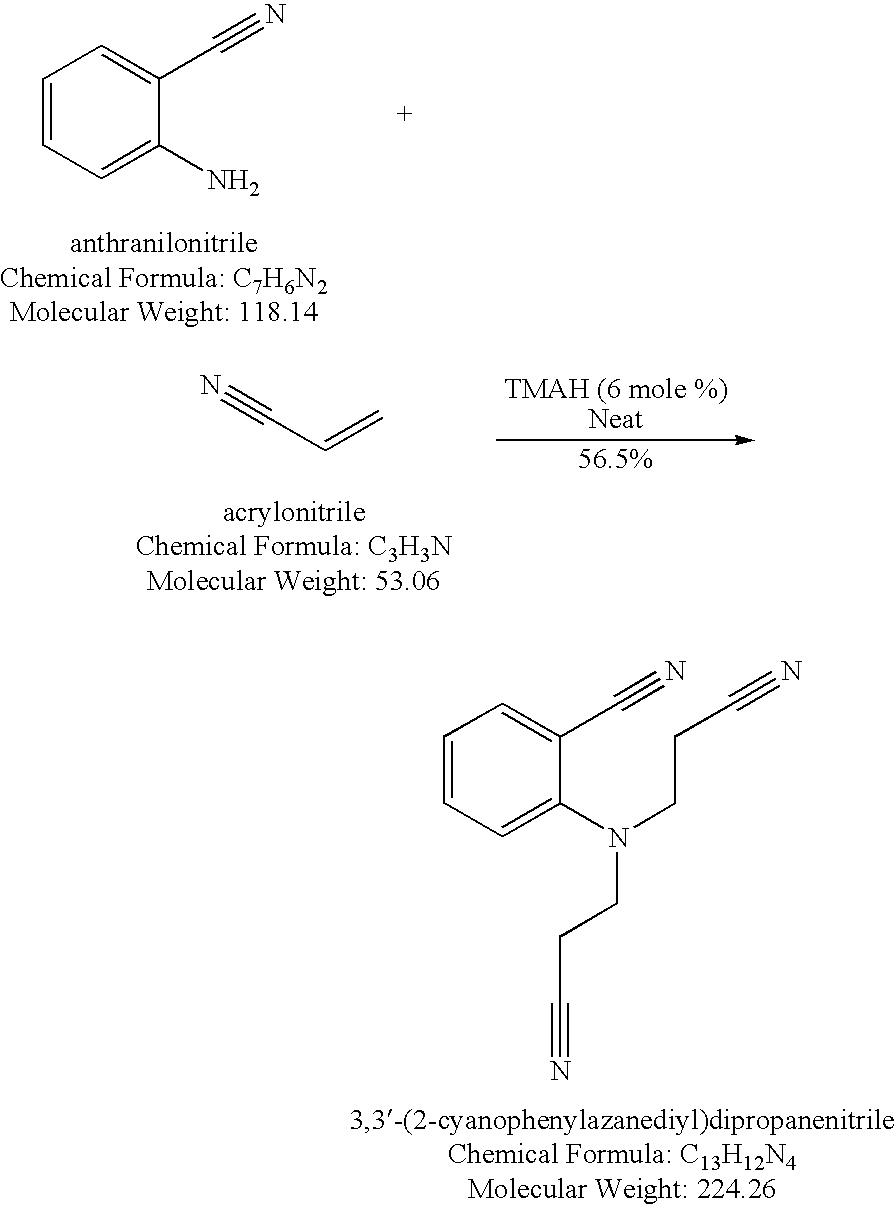 Figure US20090130849A1-20090521-C00123