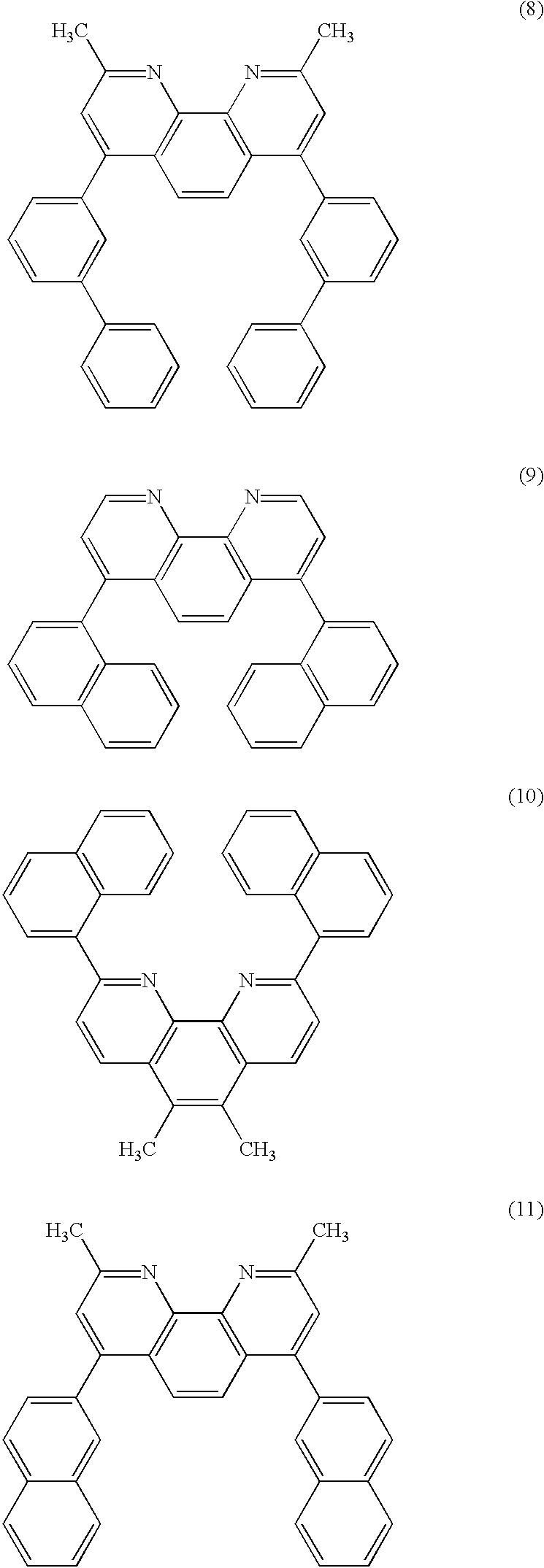 Figure US06633122-20031014-C00003