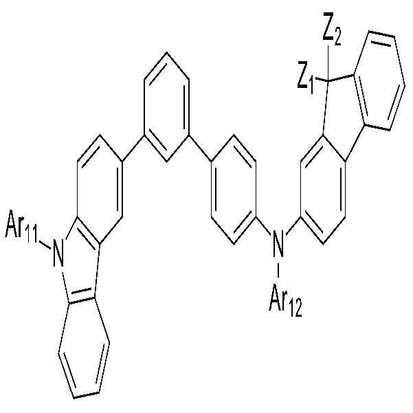 Figure pat00204