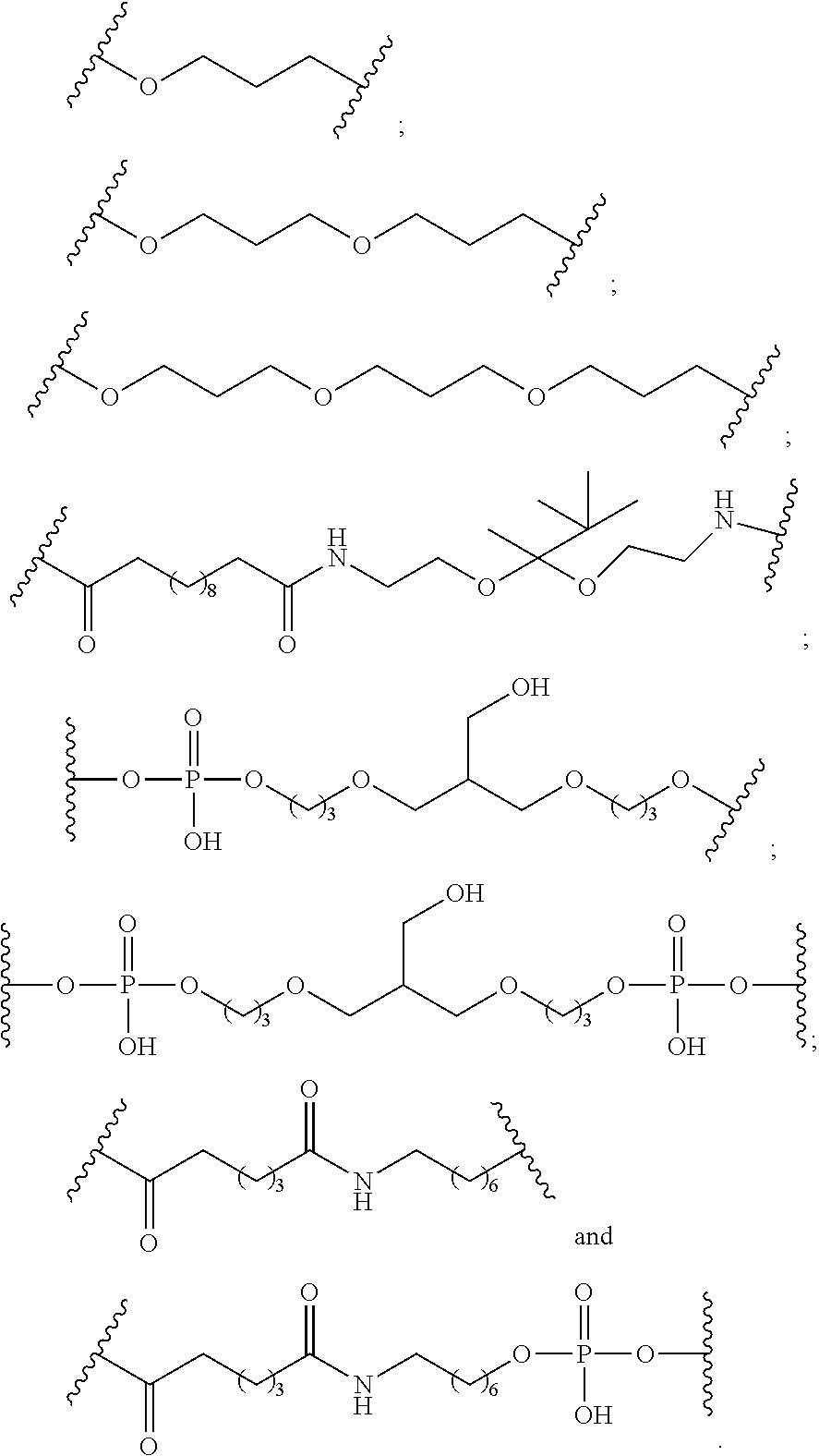 Figure US09994855-20180612-C00058