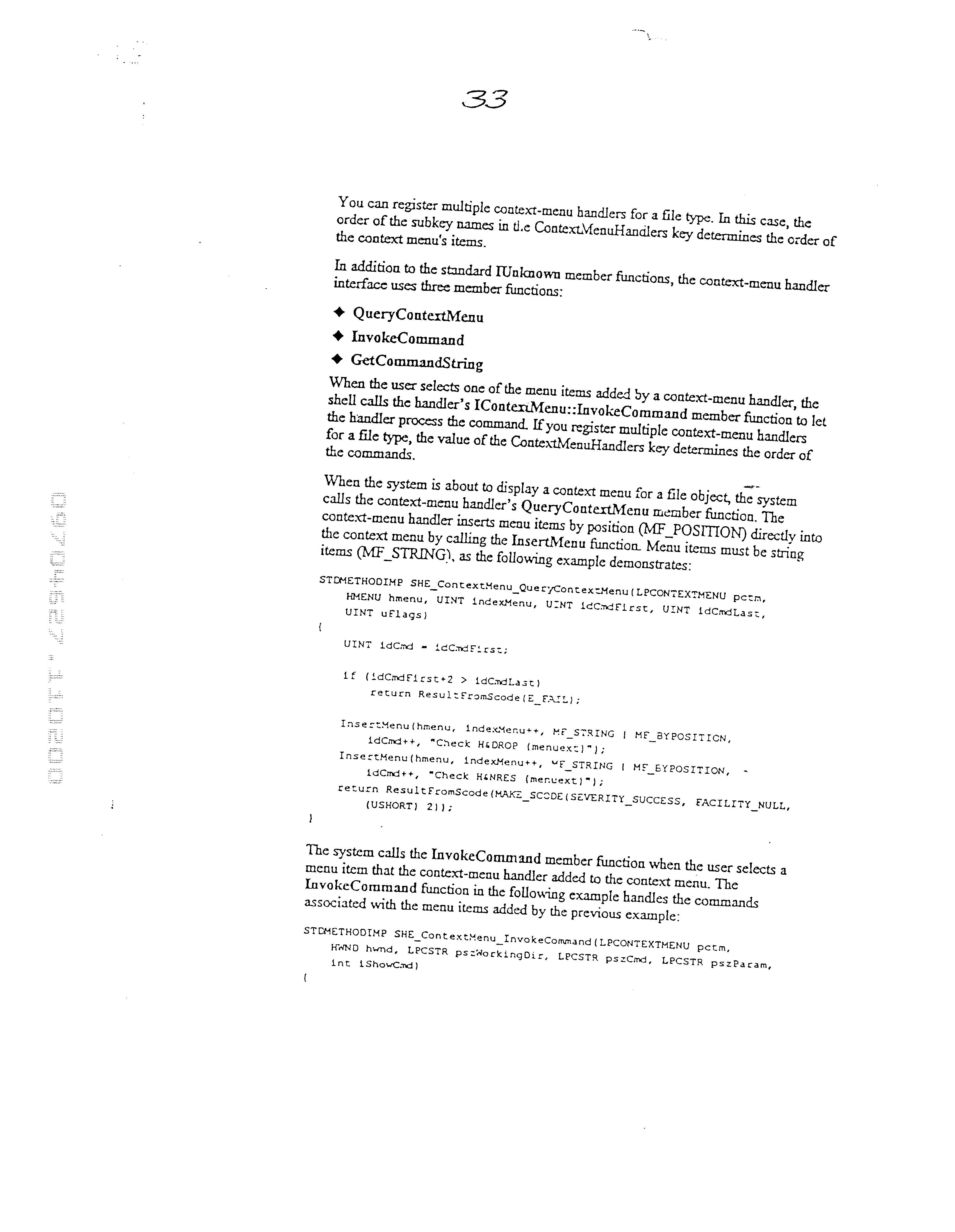 Figure US06437810-20020820-P00008