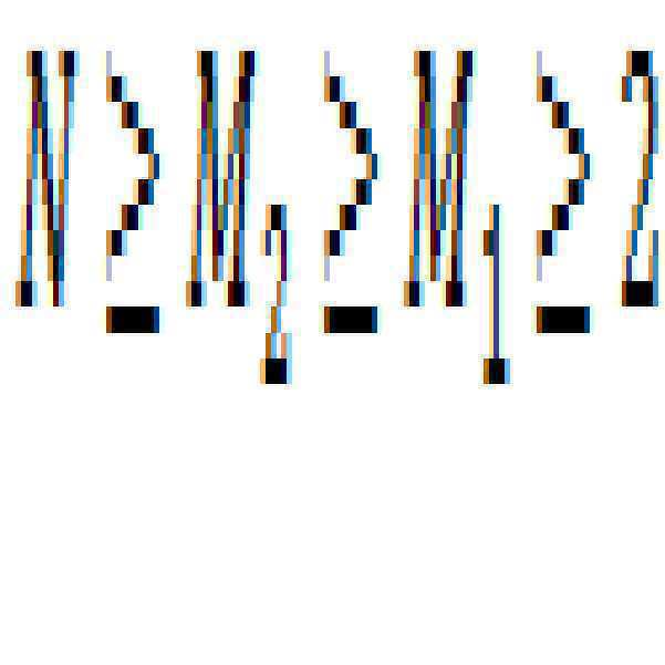 Figure 112016038118754-pct00476