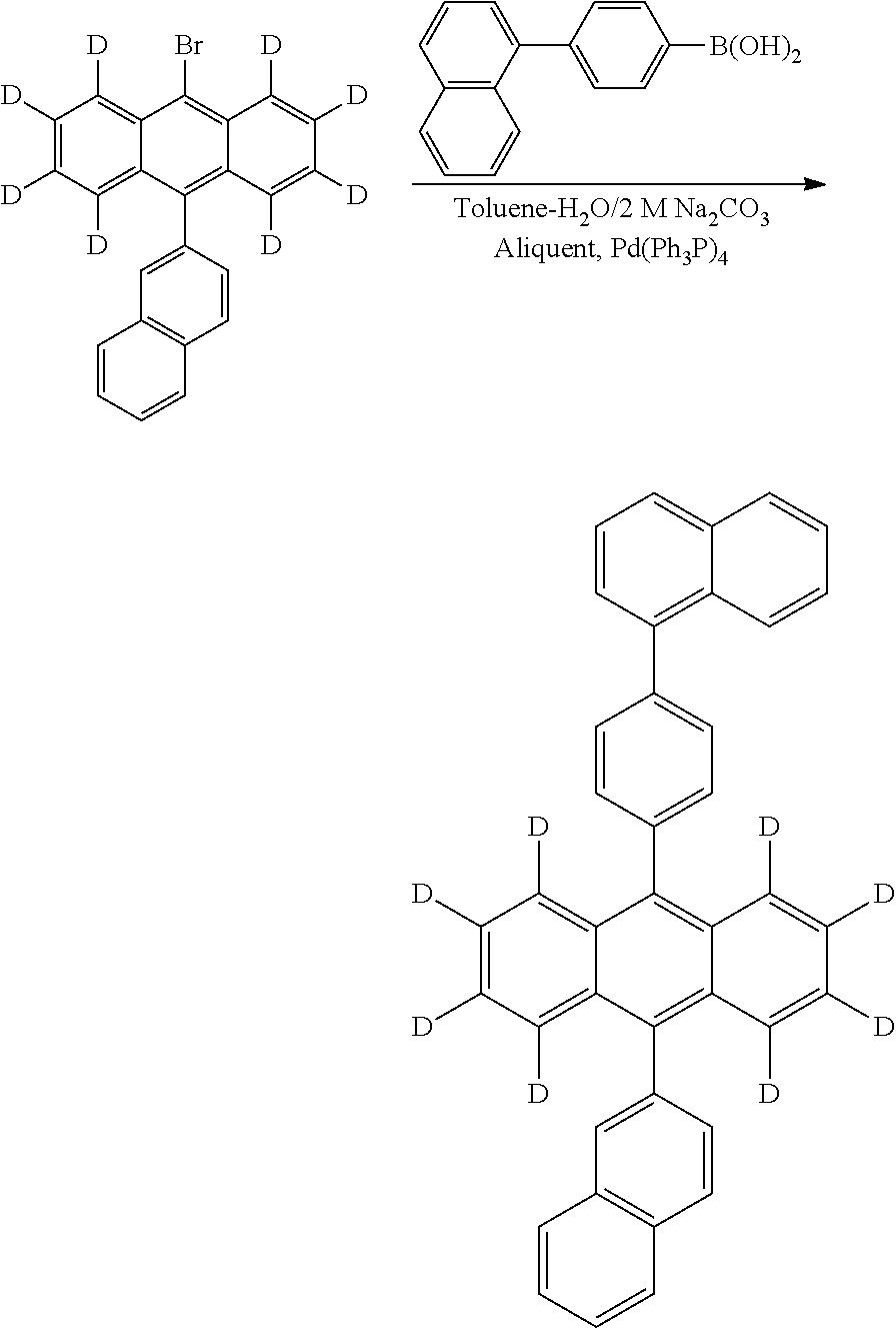 Figure US08759818-20140624-C00047