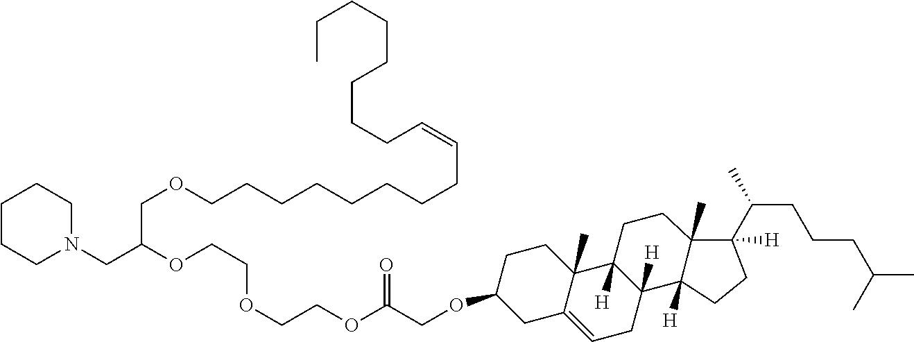 Figure US20110200582A1-20110818-C00295