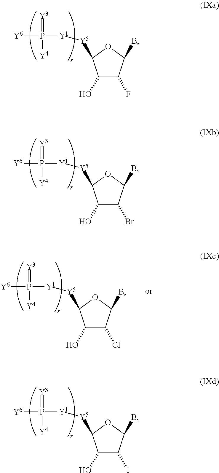 Figure US20150315541A1-20151105-C00028