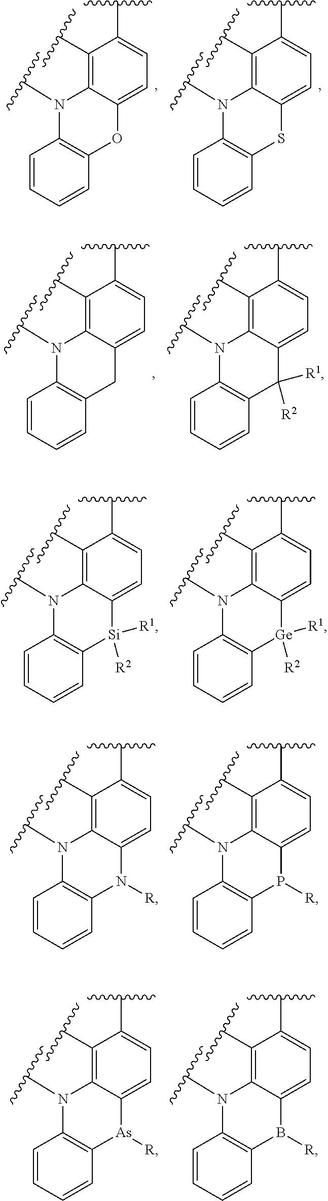 Figure US09818959-20171114-C00110