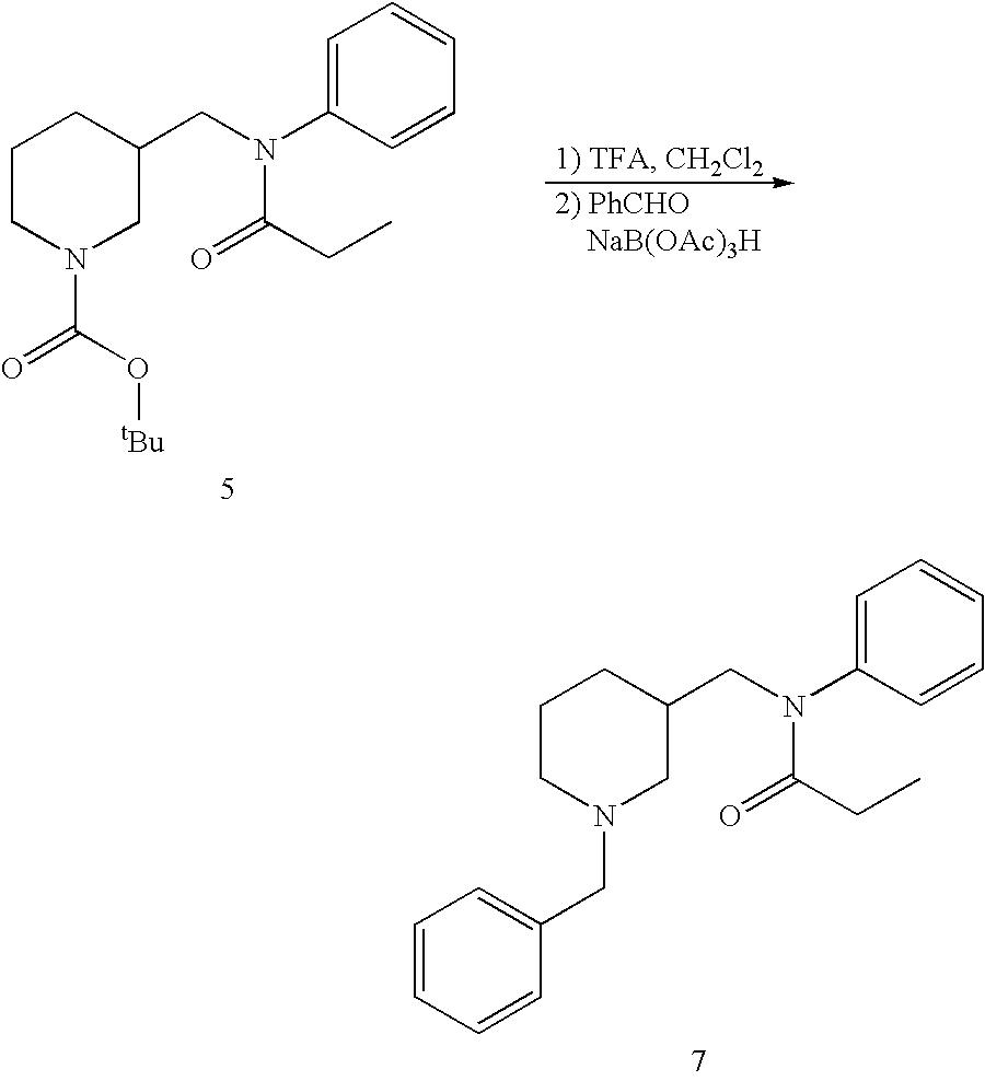 Figure US06677332-20040113-C00024