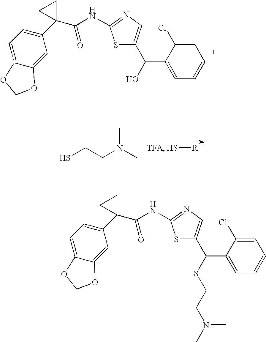 Figure US07977322-20110712-C00589