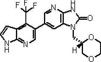 Figure JPOXMLDOC01-appb-C000144