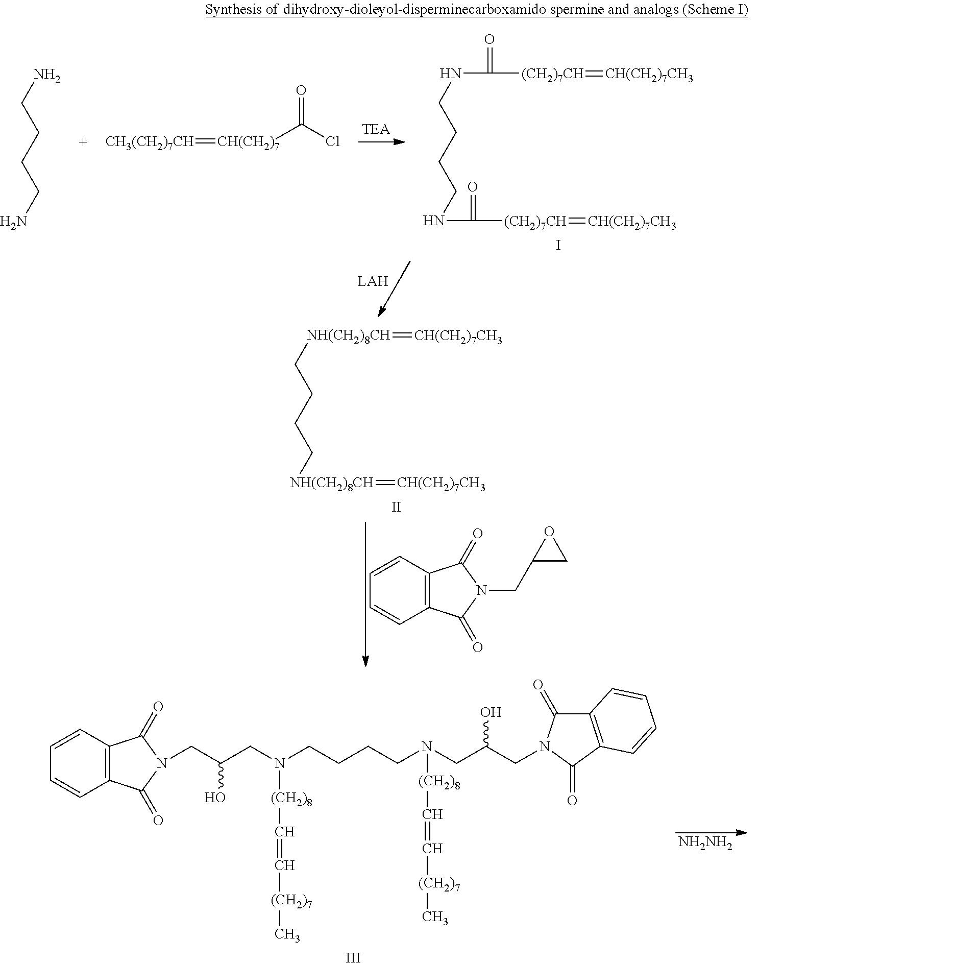 Figure US09358300-20160607-C00049